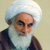 عبدالحمید شربیانی ؛ مرجع تقلید، نویسنده، استاد برجسته حوزه علمیه مشهد