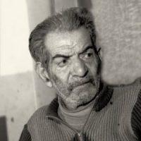 سید محمدحسین شهریار ؛ شاعر و غزلسرای بزرگ ایران