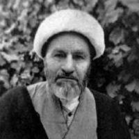 میرزا فتاح شهیدی ؛ عالم، مبارز، مرجع تقلید، نویسنده