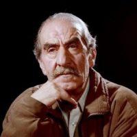 مجید صباغ ایرانی ؛ شاعر، نویسنده و روزنامهنگار