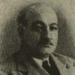 محمدعلی صفوت ؛ شاعر، نویسنده، آزادیخواه، نماینده انجمن ایالتی تبریز