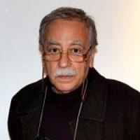احمد عالی ؛ عکاس و نقاش برجسته کشور