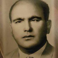 محمدعلی نوری خالیچی ؛ نویسنده، پژوهشگر، از بنیانگذاران دانشکده های فنی، علوم و علوم تربیتی