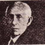 حسینخان عدالت ؛ روشنفکر، مبارز، از پیشگامان فرهنگ آذربایجان