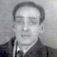 محمدحسن عذاری ؛ موسیقیدان، نویسنده، استاد برجسته هنرستان موسیقی تبریز