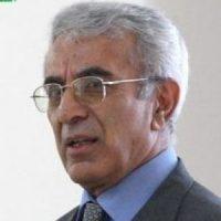 حسن عشایری ؛ عصبشناس، روانشناس عصبی، نویسنده، پژوهشگر