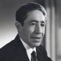 نصرتاله فتحی ؛ شاعر، نویسنده، پژوهشگر، روزنامهنگار