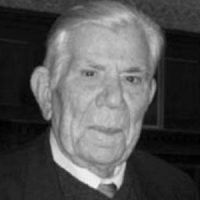 محمدعلی فرزانه ؛ ادیب، پژوهشگر، فولکلورشناس نامدار آذربایجان