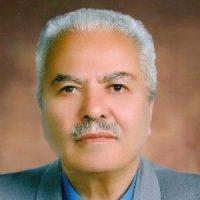 یداله فرید ؛ پدر جغرافیای ایران، چهره ماندگار جغرافیا، نویسنده، مترجم
