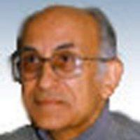 محمد فلاحی مقیمی ؛ زبانشناس، نویسنده، مترجم، پژوهشگر