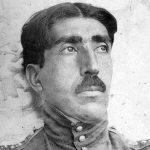 محمدحسین فیروز ؛ شاهزاده، دولتمرد، وزیر جنگ، وزیر راه