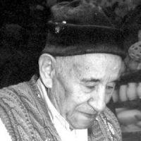 عباس قابچی ؛ سفالگر ، پدر سفالگری و لعاب ایران