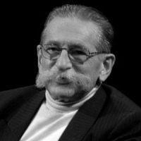مهدی قالیبافان ؛ پدر بتن ایران، تدوین کننده مباحث مقررات ملی ساختمان