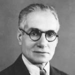 سید احمد کسروی ؛ تاریخنگار، زبانشناس، پژوهشگر، حقوقدان