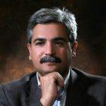 قدیر گلکاریان ؛ نویسنده، مترجم، بنیانگذار انستیتو محق
