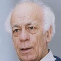 محمدحسن لطفی تبریزی ؛ ادیب، نویسنده، مترجم، حقوقدان