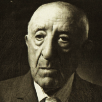 علیاصغر مدرس ؛ ادیب، نویسنده، مترجم، حقوقدان، نماینده مجلس شورای ملی