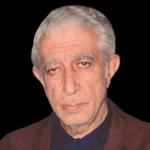 منوچهر مرتضوی ؛ ادیب، حافظشناس، نویسنده، پژوهشگر، رئیس دانشگاه تبریز