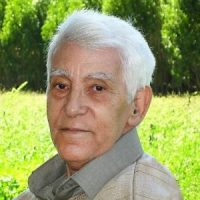 محمد مصری ؛ ادیب، شاعر، نویسنده برجسته آذربایجان