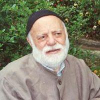 حسن مصطفوی تبریزی ؛ عالم، عارف، مفسر قرآن، نویسنده، پژوهشگر