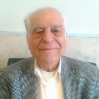 رضا مقدم ؛ اقتصاددان، نویسنده، مترجم، استاد برجسته دانشگاههای دنیا