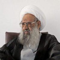 مسلم ملکوتی ؛ فقیه، دانشمند، مجتهد، نویسنده، استاد برجسته حوزه علمیه قم