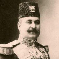 عبدالصمدخان ممتازالسلطنه ؛ سیاستمدار، وزیرمختار و سفیر ایران