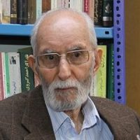 محمدعلی موحد ؛ ادیب، عرفانپژوه، شمسشناس، مورخ، مصحح، حقوقدان، پژوهشگر