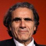 رضا ناجی ؛ بازیگر سینما و تلویزیون، برنده جایزه خرس نقرهای از جشنواره فیلم برلین