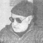 علی نصراله مینایی ؛ استاد برجسته مینیاتور، گرافیک و هنرهای تزئینی