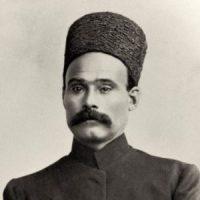 باقرخان ؛ سالار ملی، از رهبران و قهرمانان جنبش مشروطه