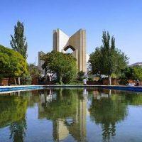کوی سرخاب ؛ نمادی از قدمت و دیرینگی