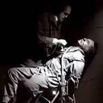 ۱۸ مرداد ۱۳۵۸ ـ مجازات رئیس ساواک آذربایجان