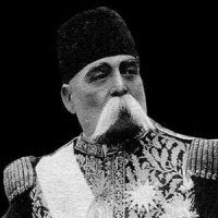 ۴ شهریور ۱۲۸۷ ـ حمله عینالدوله به تبریز