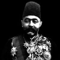 ۷ شهریور ۱۲۸۶ ـ ترور صدراعظم توسط عباس آقا تبریزی