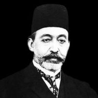 ۱۴ شهریور ۱۲۹۹ ـ مخبرالسلطنه والی آذربایجان شد