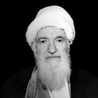 ۲۰ آذر ۱۳۷۴ ـ درگذشت آیتالله قاروبی تبریزی