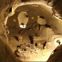 تبریز شهری به قدمت بیش از ۵۰۰۰ سال