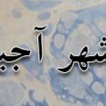 تبریز، شهر آجیل و خشکبار ممتاز