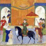 مکتب تبریز به ایران تعلق دارد یا جمهوری آذربایجان ؟