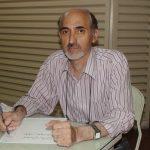 حسن تقی زاده کرمانی ؛ خوشنویس و موسیقیدان