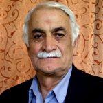 بهروز خاماچی ؛ تاریخ و جغرافیای شفاهی آذربایجان