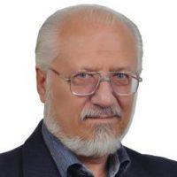 مسعود عالمپور رجبی ؛ خادم بی ادعای فرهنگ و ادب