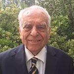 یادنامه پروفسور رضا مقدم / بهروز رستمی