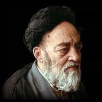 شرح حال علامه سید محمد حسین قاضی طباطبایی از زبان خویش