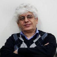 محمدعلی جدیدالاسلام ؛ اولین کلکسیونر دوربین عکاسی