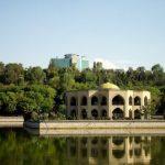 گزارش فارس از علل انتخاب تبریز به عنوان بهترین شهر ایران
