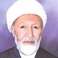 میرزا عمران علیزاده ؛ عالم، عابد، نویسنده، خطیب، و استاد برجسته حوزه و دانشگاه