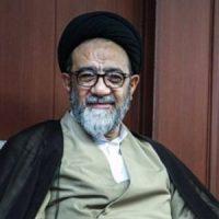 سید محمد علی آل هاشم ؛ امام جمعه ای از جنس مردم