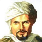 وصف تبریز در سفرنامه جهانگردان / ابن بطوطه
